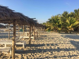 Puerto Escondido Travel Guide
