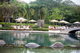 Guanacaste Costa Rica Top Hotels and Resorts