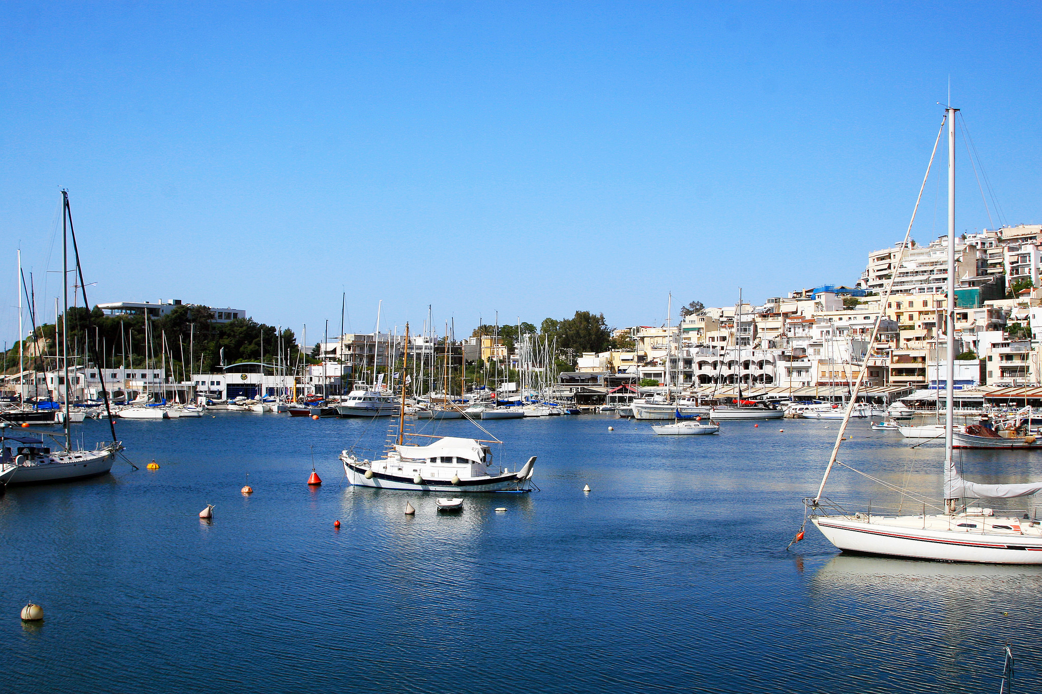 Piraeus_travel_guide